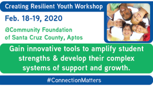 Brightways Learning To Host Two-Day Resiliency Workshops - SSDA Member Discount.