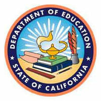 Latest COVID-19 News from the CA Department of Education