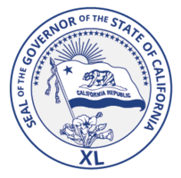 Governor Newsom Announces Agreement Between Teachers, Classified Employees and School System Management to Support Student Instruction During COVID-19 Outbreak