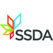 SSDA Names New Executive Director