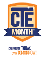 Career Technical Education Leadership Office To Hold Two Webinars Next Week To Discuss CTEIG