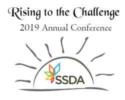 SSDA's 2019 Annual Conference A Huge Success!