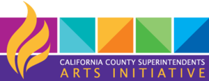 SSDA Executive Director To Speak At CCSESA Rural Arts Convening