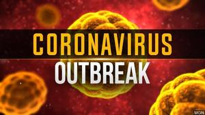 Coronavirus Updates | Resources & Communications | What You Need To Know | Updated July 15, 2020
